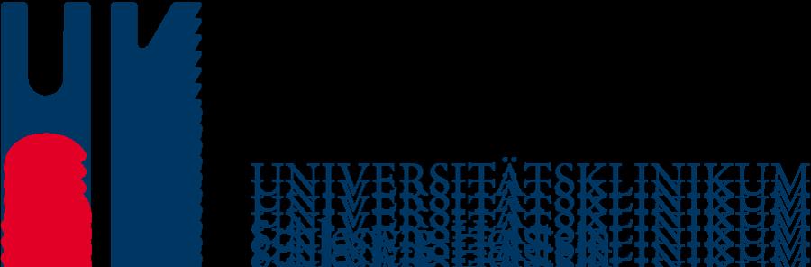 UKSH: Universitätsklinikum Schleswig-Holstein
